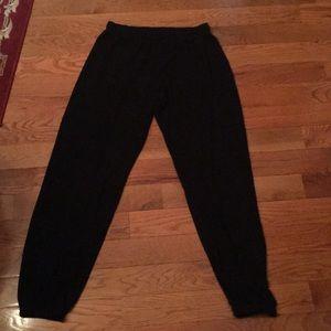 Michael Lauren sweatpants